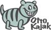 ottokajak logo