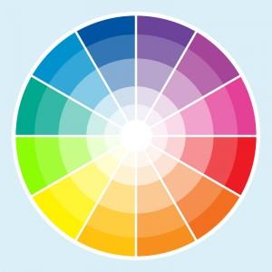 Klik her for at se Ko og Ko´s udvalg af tekstilfarver til vaskemaskinen